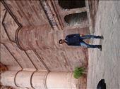 me: by mohammedzabir, Views[126]