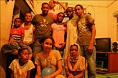 ..Kes and his wonderful family..: by mombassa, Views[132]