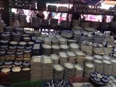 Kitchenware: by monsoonka, Views[53]