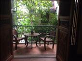 Belvárosi boutique hotel 2: by monsoonka, Views[118]