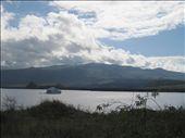 James Bay Landscape: by moomazza, Views[145]