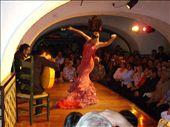Flamenco at Cordobes.: by morter_family, Views[275]