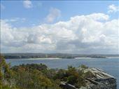 by mpowlesland1, Views[114]