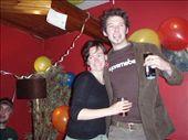 Suzie and James: by mradventure, Views[202]
