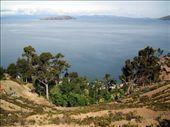 Isla del Sol, Lake Titicaca, Bolivia: by mstep, Views[162]