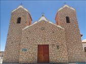 San Antonio de los Cobres: by mtmmeyer, Views[8]