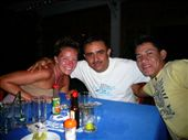Their Guatemalan friends from San Andres: by muimui2009, Views[180]