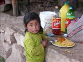 Little girl asked me for $$ after I took her picture...: by muimui2009, Views[212]
