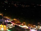 View from the Ferris Wheel: by murrihyk, Views[85]