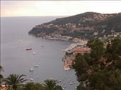 A view from the lookout over Nice: by murrihyk, Views[88]
