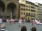 Renaissance parade in Florence: by murrihyk, Views[47]