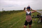 How we do birthdays in America: by muttsonbikes, Views[742]