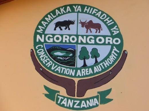 Safari Day 2 - Ngorongoro Conservation Area