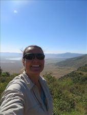 Ngorongoro Crater: by my_year_of_yes, Views[55]