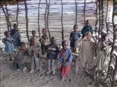 The Masai school house.: by my_year_of_yes, Views[62]