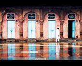 choose your door :)  : by mypixels, Views[203]