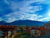Bansko, Bulgaria: by mytraveldiary, Views[63]