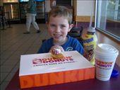 donut boy: by nanno, Views[140]