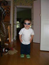 cool dude brandon: by nanno, Views[282]