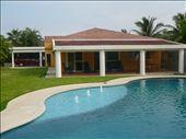 Karla´s family beach house: by nat_and_chris, Views[273]