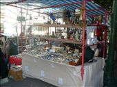 wanna buy or sell some junk?: by nat_and_chris, Views[221]