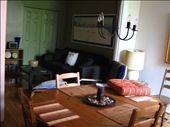 Living room May 23rd '07: by natha, Views[218]