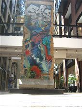 A little bit of Berlin in downtown Montreal! May 23rd '07: by natha, Views[233]