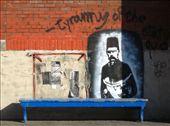 Wall Artwork: by natha, Views[238]