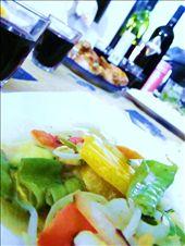 Dinner!: by navidalizadeh, Views[246]