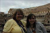 The Colosseum: by nem, Views[92]
