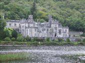 Kylemore Abbey: by neri, Views[184]