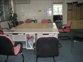 staff work area: by nesil, Views[202]