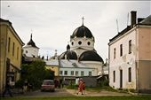 The Saint Lavrentiy Cathedral. : by neverendingwhy, Views[92]