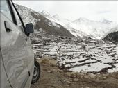 The Himalayas at last! | Proved my mettle on the toughest terrain I could find.: by nh22, Views[387]