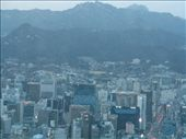 SEOUL!!!: by nico-sandra, Views[123]