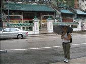 Man Mo Temple!!!: by nico-sandra, Views[76]