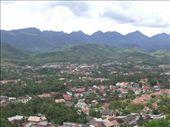 View of Luang Prabang: by nicola, Views[130]