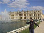 Versailles again...: by nicola, Views[232]
