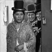 Cholitas, El Alto, Bolivia: by nicolasandrade, Views[143]