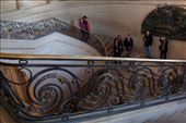 one of the many stair cases: by nicolasophie, Views[147]
