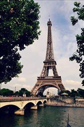 France: by nicolefrankie94, Views[41]