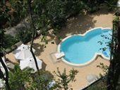 The pool - very nice: by nigelb, Views[283]