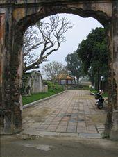 More Imperial Hue: by nihau, Views[272]