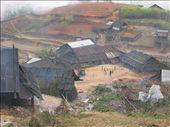H'mong village near Sapa: by nihau, Views[215]