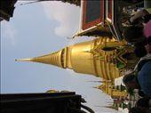 Stupa-fied.  (I'm a dork, I know): by nihau, Views[196]