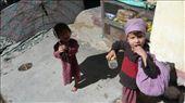 Niños de Janaki Chatti : by nimai_pandit, Views[74]