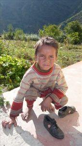 Little Jankaki Chatti boy: by nimai_pandit, Views[109]