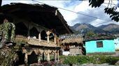 Old Janaki Chatti: by nimai_pandit, Views[77]