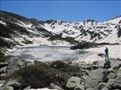 Bulgaria/Pirin Nationalpark - hiking: by niviosabine, Views[230]