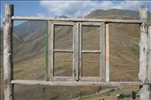 Azerbaijan, Quba - montain village close to russian border: by niviosabine, Views[202]